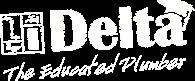 Delta Plumbing of Atlanta Logo