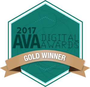 2017 AVA Awards
