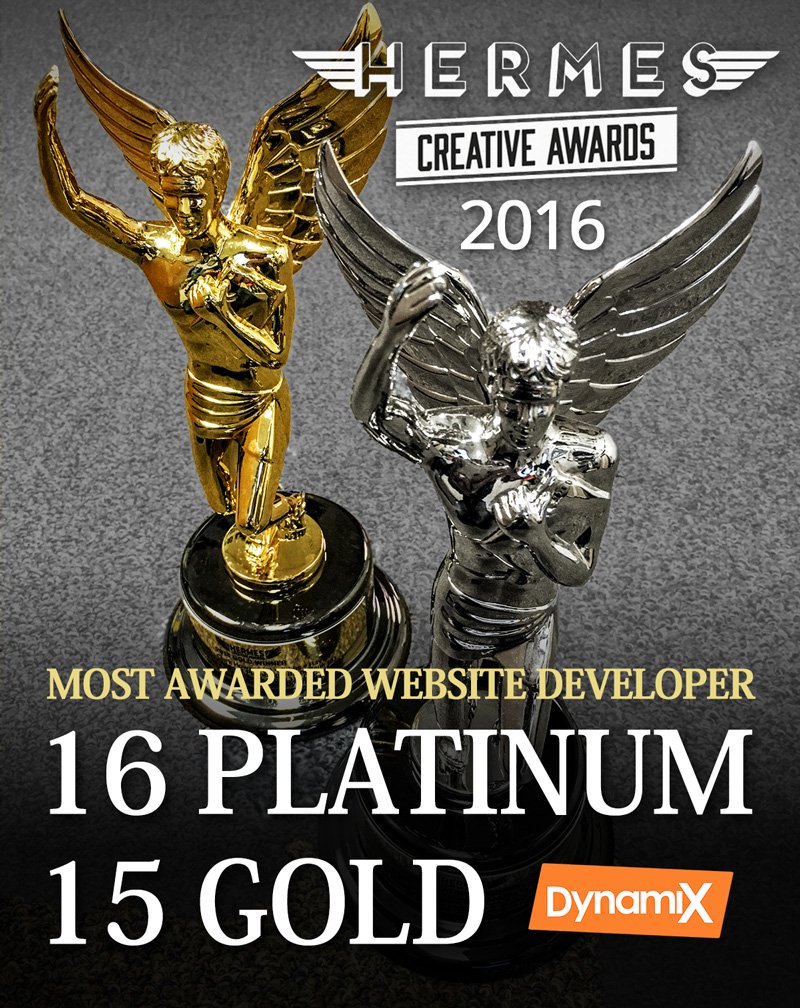 Hermes-Awards-DynamiX-2016