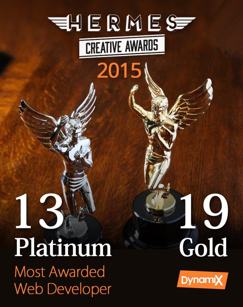 Hermes-Awards-DynamiX