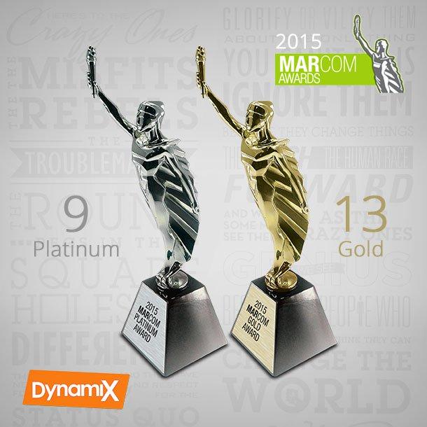 MarCom-Awards-DynamiX