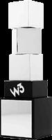 w3-winner