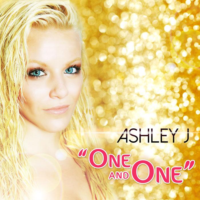 Ashley-1&1-art