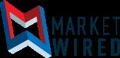 MW_Logo_RGB_0