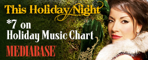 Mediabase-chart