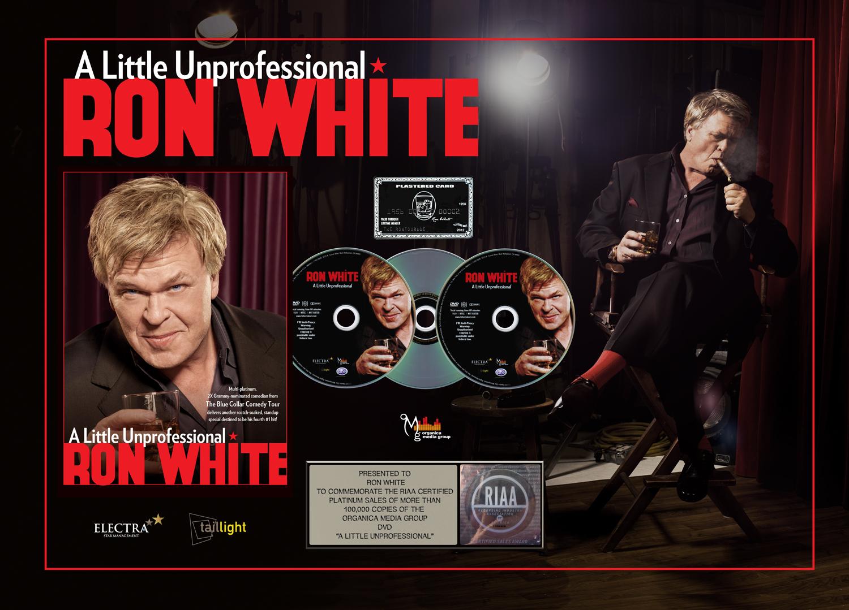 Ron-White-Plaque