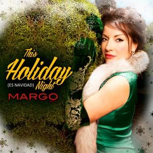 This-Holiday-Night-(Es-Navidad)
