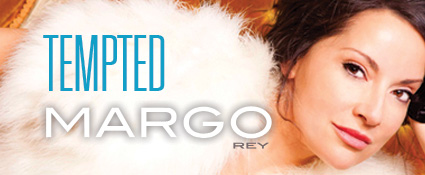 margo-rey-tempted-featured