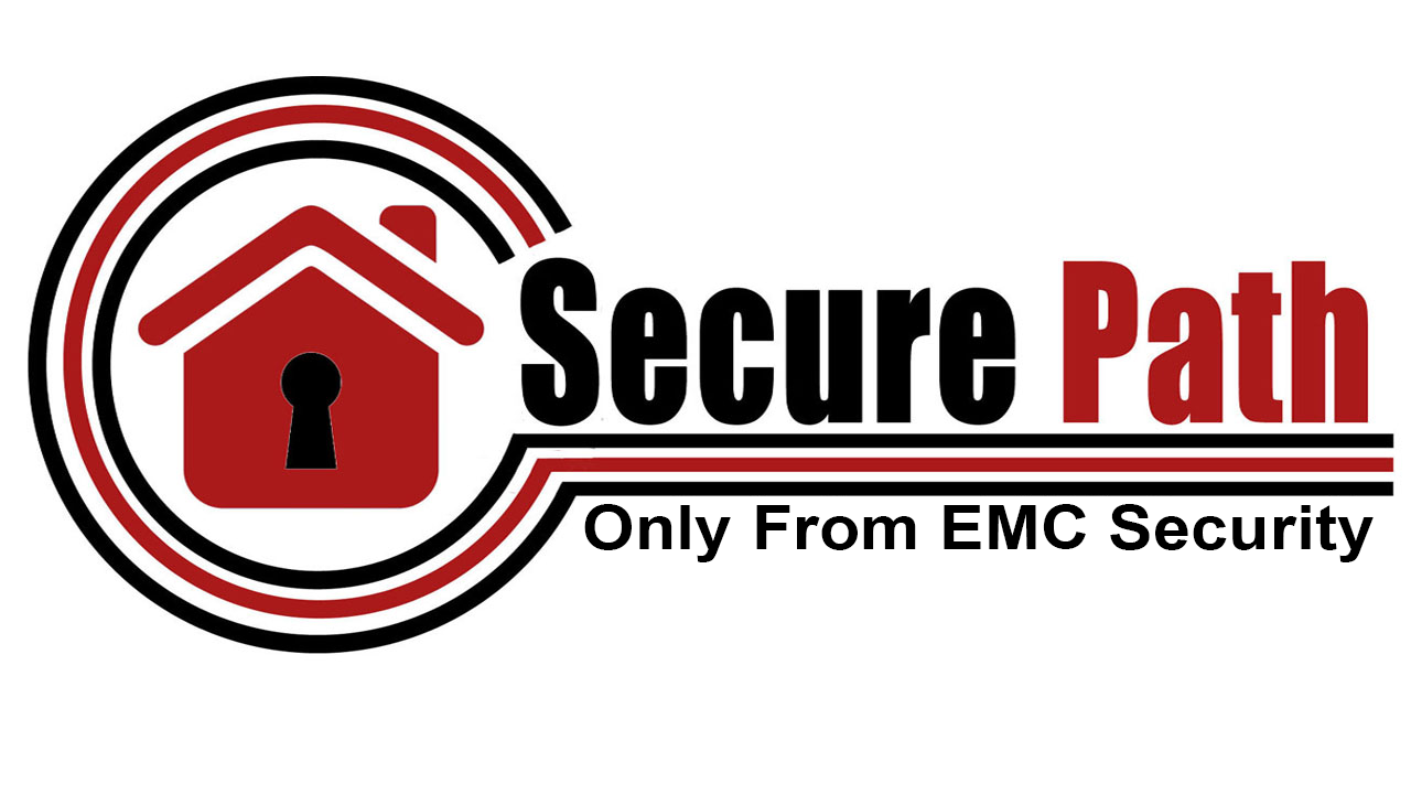Secure Path from EMC Security
