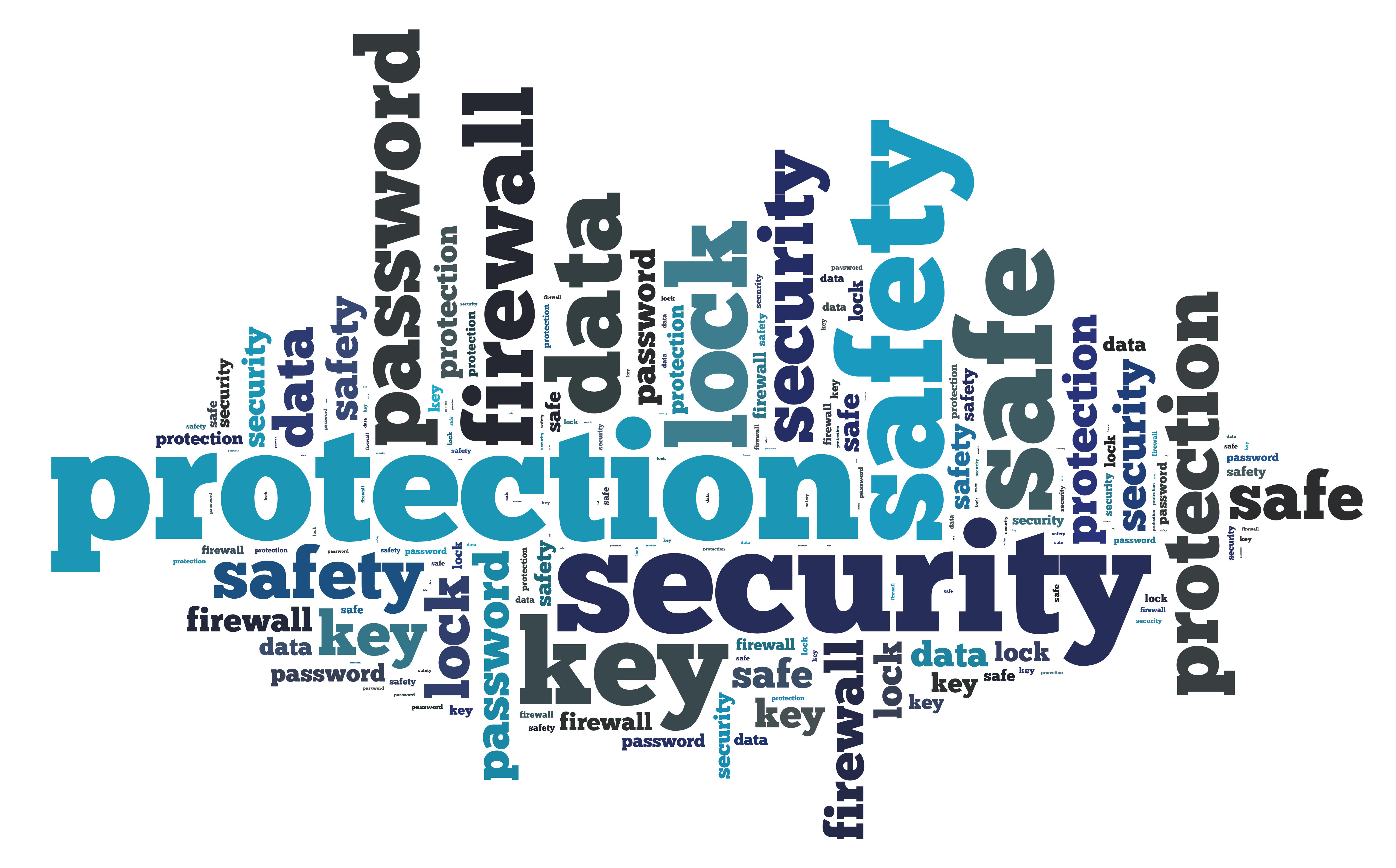 Security terminology you should know - EMC Security | EMC Security