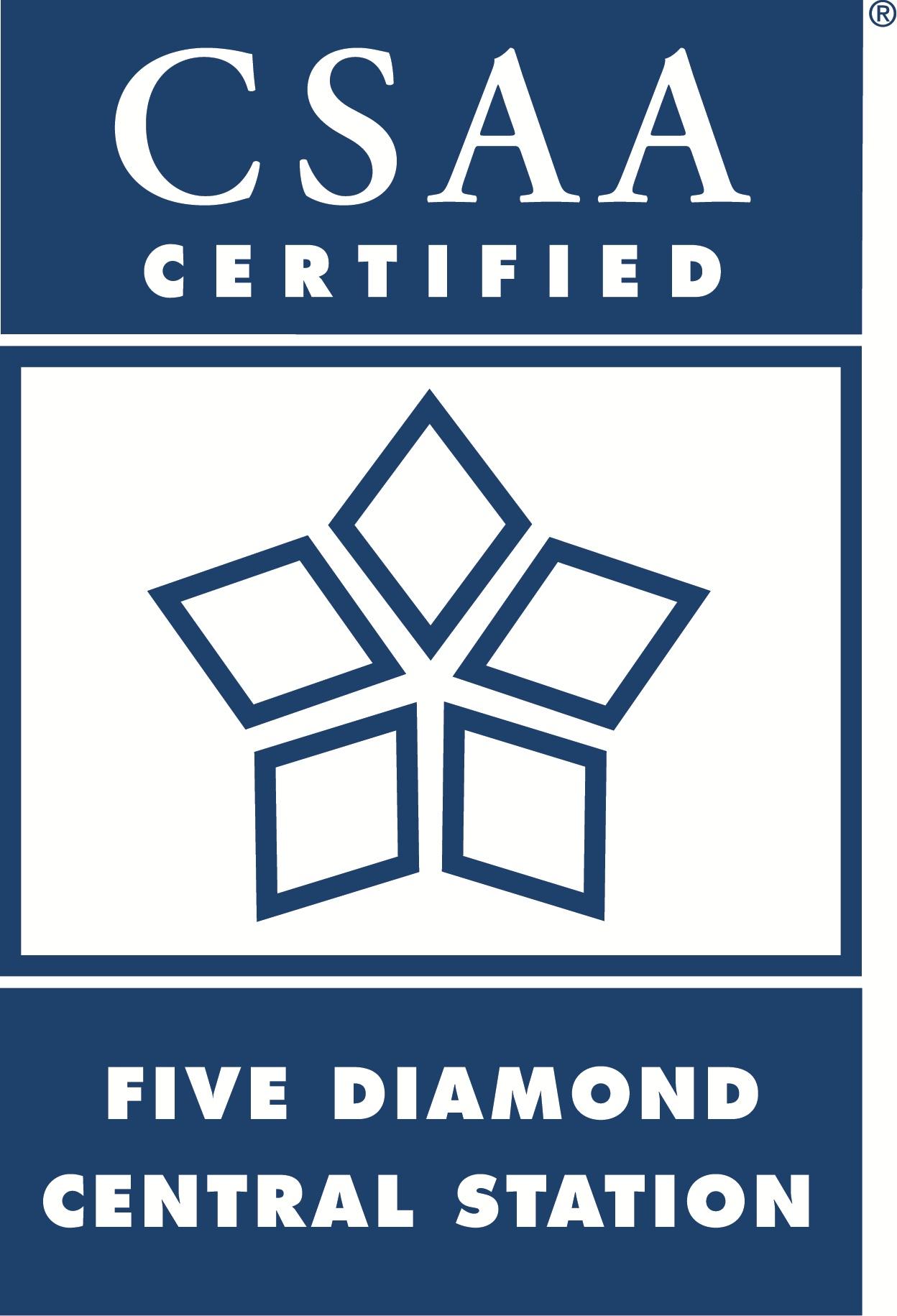 Highest Certifications & Standards