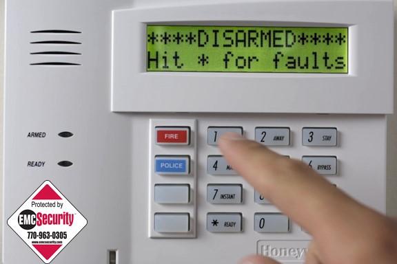 5 Ways To Prevent Home Security False Alarms