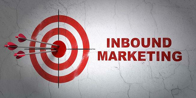 Your-Guide-to-Inbound-Marketing-inline-1024x512.jpg