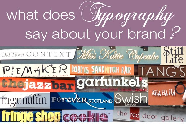 typography-and-your-brand.jpg