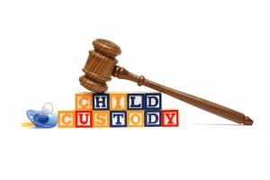 Best child custody lawyers