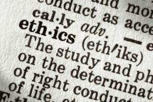 Best Orange County Divorce Lawyers - Attorney Ethics