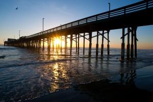 Divorce Attorneys Newport Beach California