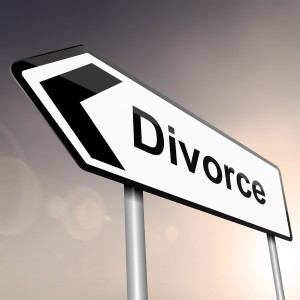 San Diego One Day Divorce Program