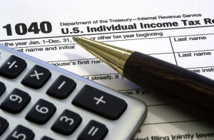 IRS Form 8332 Release Child Tax Credit