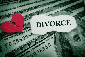 Are the best divorce lawyers also the most expensive?