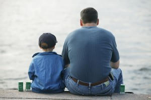 What is Parental Alienation?