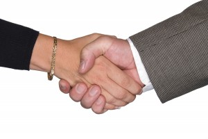 Family Law Settlement Agreements