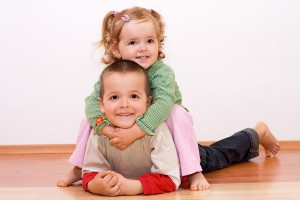 Orange County Divorce Attorneys - Child Custody Modifications