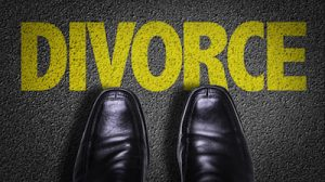 California divorce waiting period