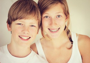 Child custody rules of the road
