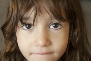 Child Abuse Attorneys California