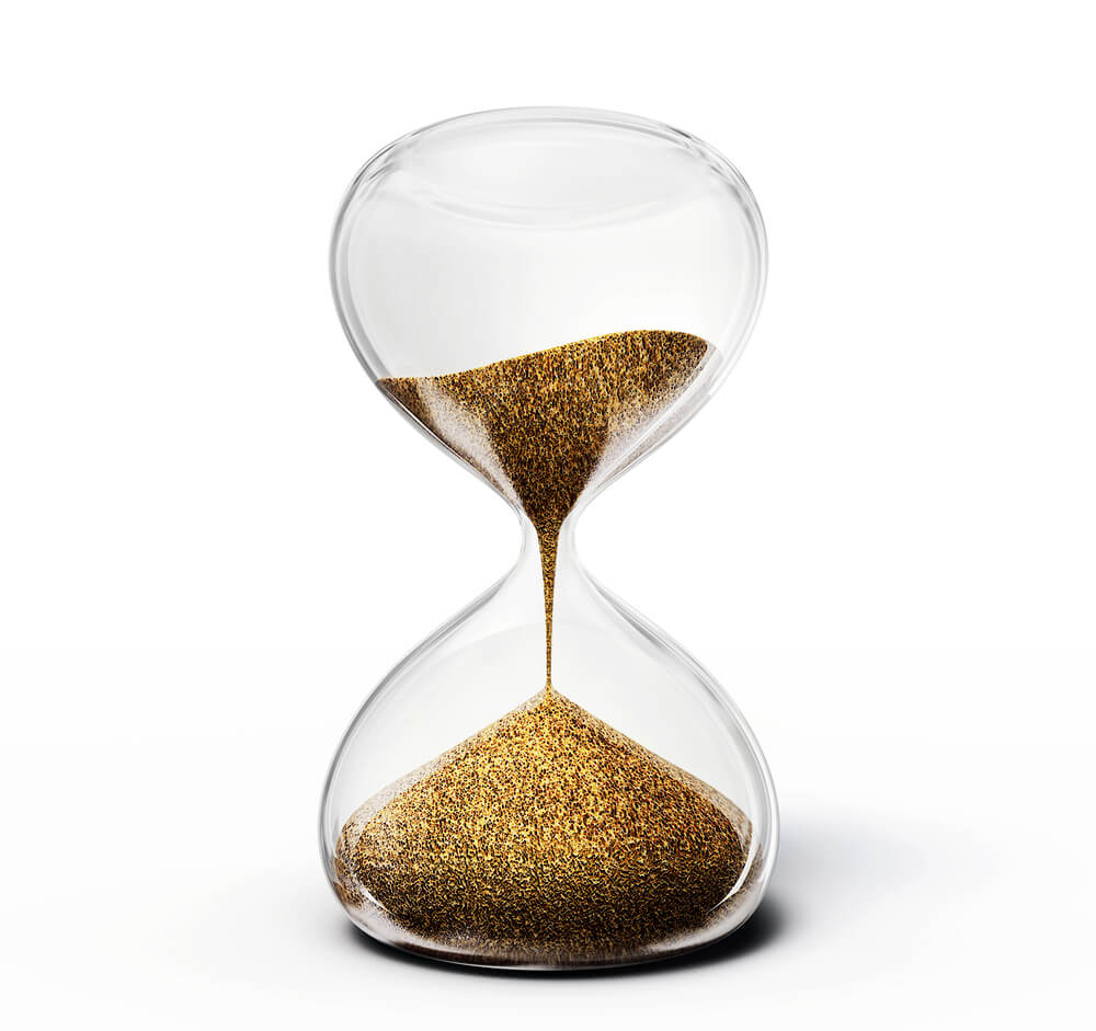 When is it time to divorce? Is it now or should you wait? How can you know?