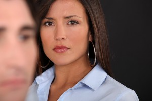 Parental Conflict After Divorce and Coparnting