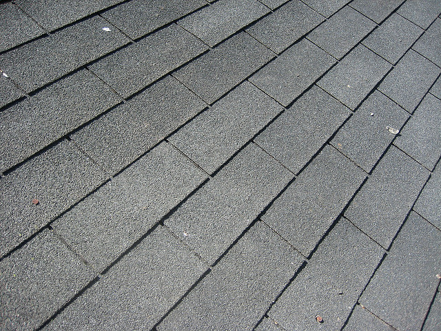 3Tab Shingles vs Dimensional Laminate Shingles Findlay Roofing