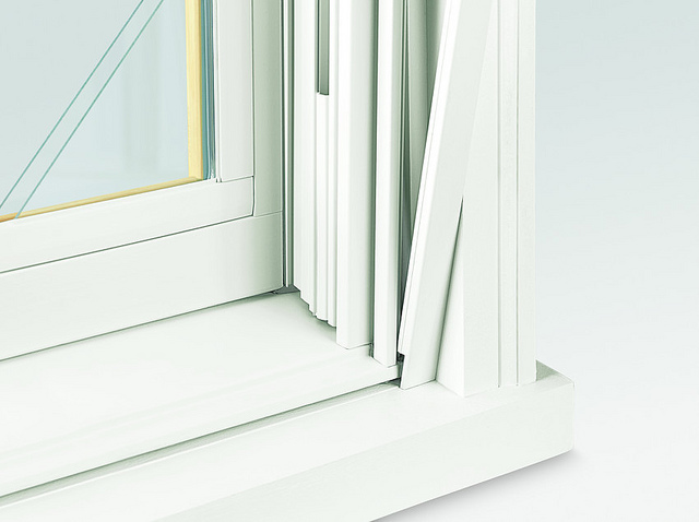 Replacing Your Windows?: What Could Go Wrong   Findlay Roofing