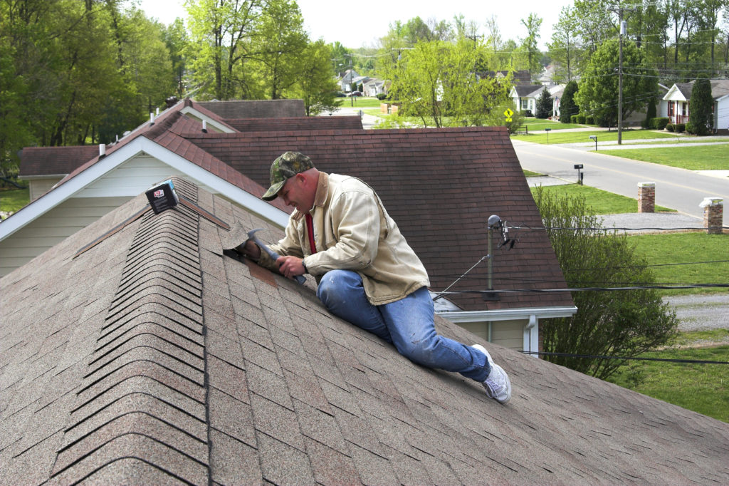 Roofer 2
