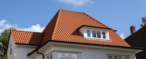 Til Roof