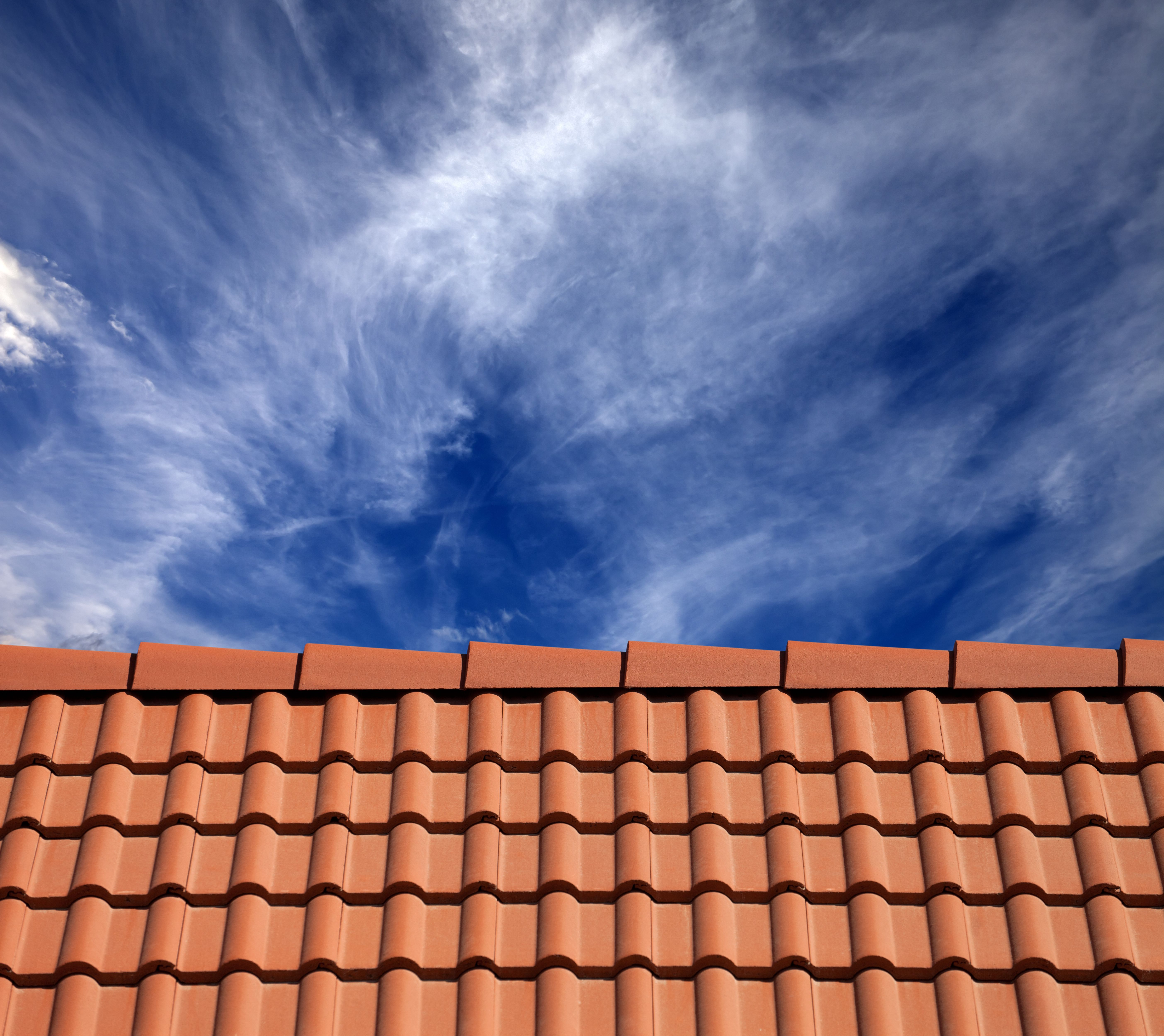 Roofing Tips: Getting Your Home Summer Ready