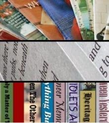 Book Production: Know Your Cost Options Before You Print a Book