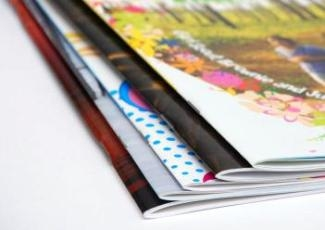 booklet printing how does a booklet differ from a book formax