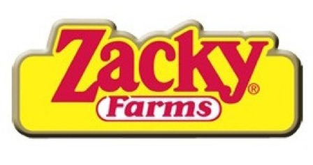 GlassRatner Retained as Financial Advisor to the Debtor in Zacky & Sons Poultry Chapter 11
