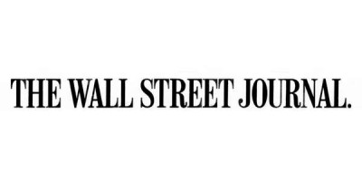 GlassRatner Merger with B. Riley Highlighted in WSJ Follow-Up