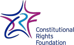 GlassRatner is a Proud Sponsor of the Constitutional Rights Foundation 2019 Annual Spring Dinner