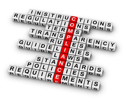 HIPAA SRA rules