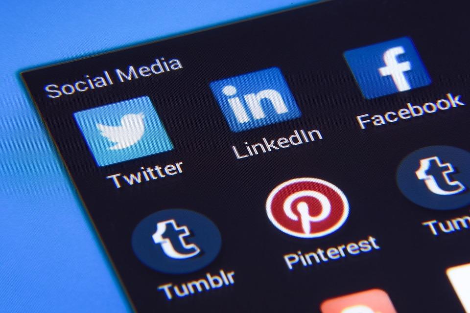 Social Media and HIPAA