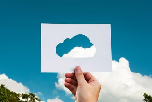 cloud based BAA