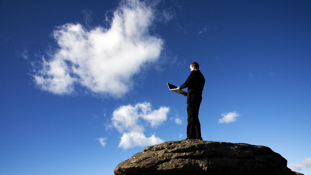 cloud computing part 2
