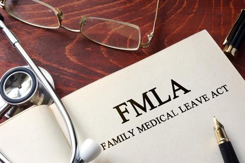FMLA Act
