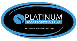 5 Year Platinum Roof Leak Warranty