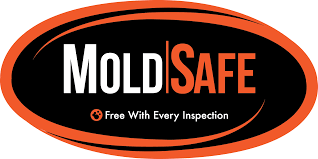 90 Day Mold Growth Warranty