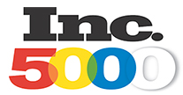 Inc. Magazine Includes Intellinet on Annual List of America's Fastest-Growing Private Companies for the Fifth Time